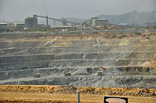 Ranger uranium mine side view 2009.jpg