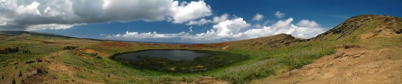 File:Rapanui-cratere-rana roratka-panorama.jpg