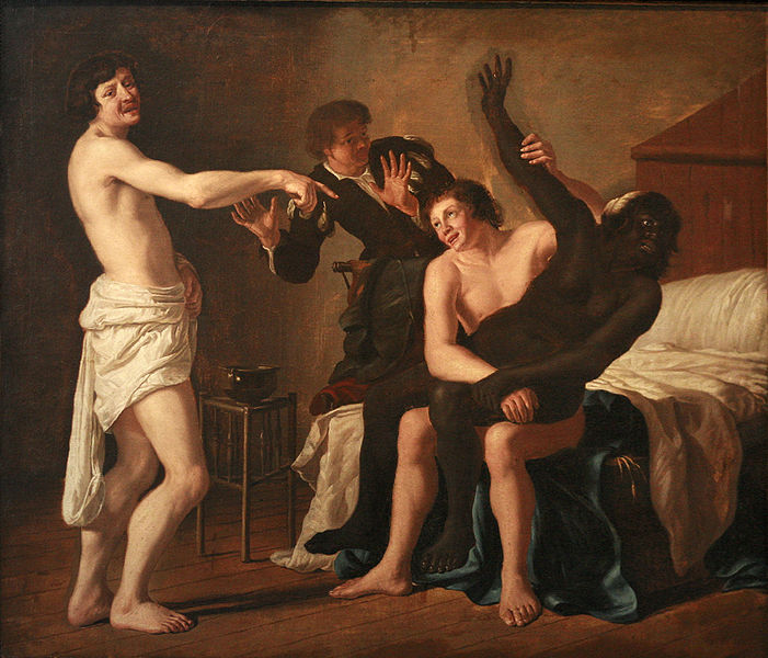 File:Rape of the negro girl mg 0026.jpg