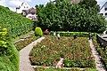 Rapperswil - Rosengarten 2011-06-19 15-18-14.JPG