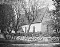 Rasbokils kyrka - KMB - 16000200127239.jpg
