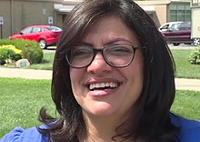 Rashida Tlaib on Voice of America.jpg
