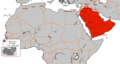 Rashidun Dynasty 634(AD).PNG