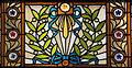 Raspall BCN palau Mornau vitralls 5147.jpg