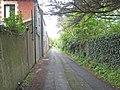 Rath Road - geograph.org.uk - 753805.jpg