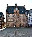 Rathaus Marburg 2.jpg