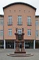 Rathaus Schwechat 02.jpg