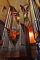 Ratzeburger Dom Orgel (2).jpg