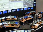 Raumfahrt-Kontrollzentrum 9900.jpg