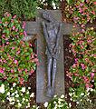 Ravensburg Hauptfriedhof Grabmal Weber 1974 img02.jpg