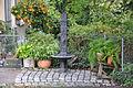 Ravensburg St Christina Brunnen.jpg