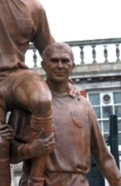 Ray Wilson (cropped).png