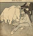 Rayko Aleksiev caricature, 1913 01.jpg