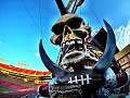 Raymond James Stadium Pirate Ship.jpg