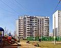 Rayon Kryukovo, Moskva, Russia - panoramio (27).jpg