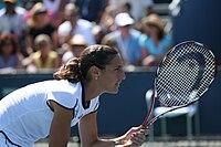 Razzano 2009 US Open 01.jpg