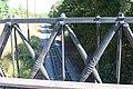 Reading-Halls Station Bridge in Color 1.jpg