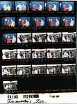 Reagan Contact Sheet C41743.jpg