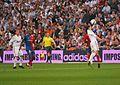 Real Madrid - Barça (3494648763).jpg
