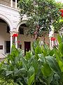 Real Monasterio de San Clemente.jpg