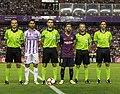Real Valladolid - FC Barcelona, 2018-08-25 (89).jpg