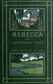 Rebecca of Sunnybrook Farm 001.png