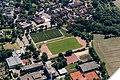 Recke, Sportplatz -- 2014 -- 9697.jpg