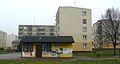 Recz, West Pomerania (3).JPG