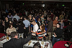 Red, White & Food Wine Festival provides sweet, sour social scene for station residents 140315-M-YE622-427.jpg
