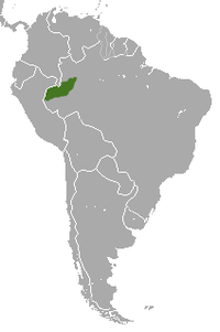 Red-headed Titi area.png