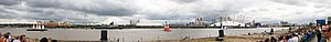Red Bull Air Race course panorama 2 - Flickr - exfordy.jpg
