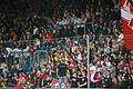 Red Bull Salzburg gegen Admira Wacker Mödling 33.JPG