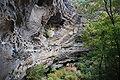 Red River Gorge - Motherlode 4.jpg