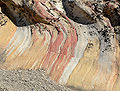Red Rock escarpment sandstone 2.jpg