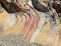Red Rock escarpment sandstone 2.jpg