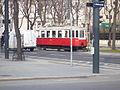 Red Tram (3536255293).jpg