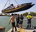 Redcliffe Power Boat Racing Saturday-04 (9763594542).jpg