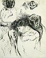 Redon - La figure d'une femme, WD1982-009.jpg
