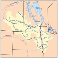 Redrivernorthmap.png