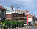 Refurbishing housing stock - geograph.org.uk - 33879.jpg