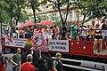 Regenbogenparade 2019 (DSC00264).jpg