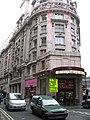 Regent Palace Hotel (70280302).jpg