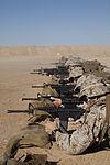Regimental Combat Team 7 BZO 121017-M-YH552-027.jpg