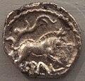 Regini coin 3.jpg
