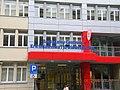 Regionalne centrum krwiodawstwa i krwiolecznictwa.JPG
