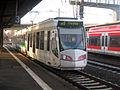 Regiotram-RT9-Kassel-in-Wabern.jpg