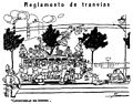 Reglamento de tranvías, de Tovar.jpg