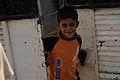 Regulars encounter Iraqi children, share smiles DVIDS102816.jpg