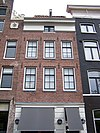 reguliersgracht 95 top