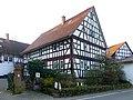Reichelsheim (Odenwald), Ostertalstraße 11.jpg